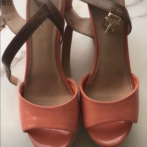 195f660b347 Aldo Women Shoes Wedges on Poshmark